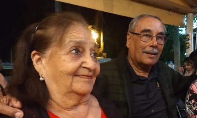 """""""No sé hasta cuándo vamos a aguantar"""": el drama de tres adultos mayores varados en Neuquén"""