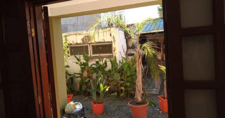 Terminó el aislamiento para repatriados del hotel Buenos Aires pero aún no pueden irse