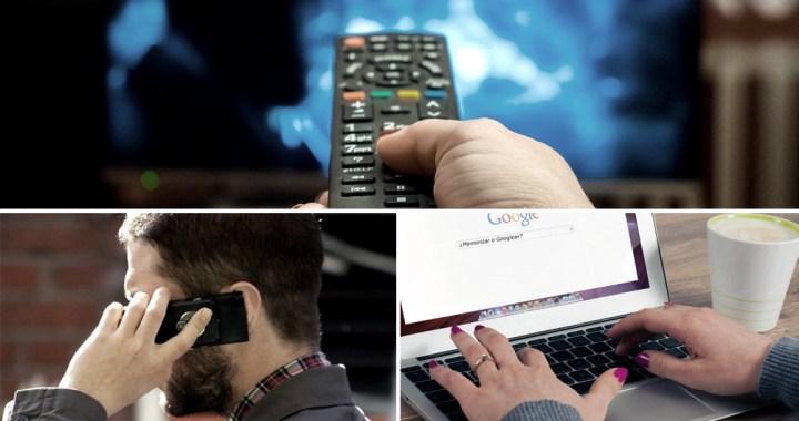 Advierten que «no hay ningún aumento autorizado» para las Telecomunicaciones