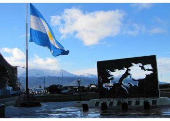 Argentina ratificó ante la ONU el reclamo por la soberanía de las Islas Malvinas