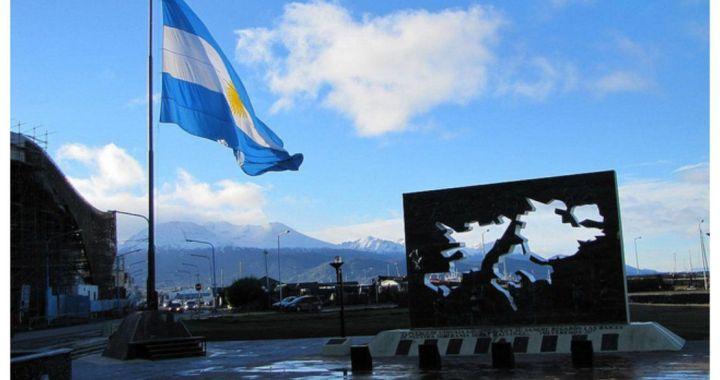 Héroes de Malvinas, la memoria de las otras víctimas de la dictadura en Argentina