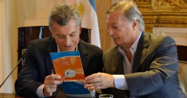 El interventor del Enargas presentó una nueva denuncia penal contra Aranguren
