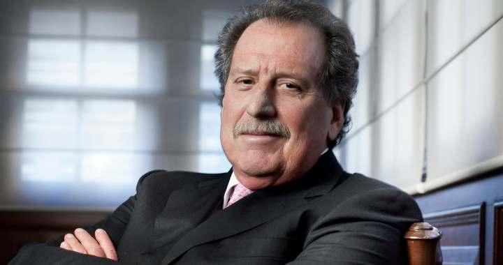 La hija de Brito (Banco Macro) y el dueño de EDESA fugaron más de USD 12 millones