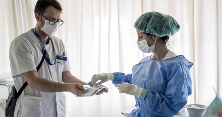 Coronavirus: Récord de casos en Salta con 176 contagios y 4 fallecimientos