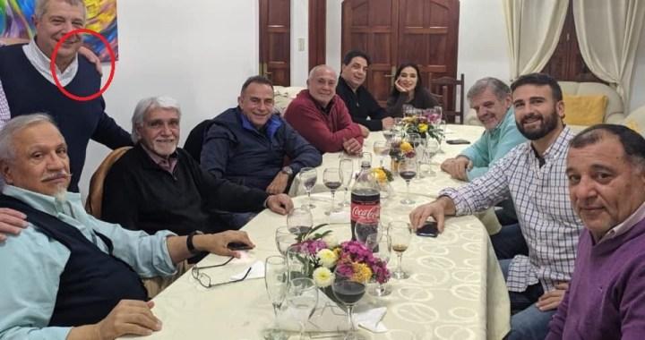 Covid-19: Salta prohibió reuniones sociales y limitó las familiares a los domingos