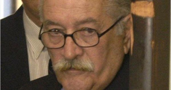Lesa Humanidad: murió el genocida salteño Miguel Raúl Gentil