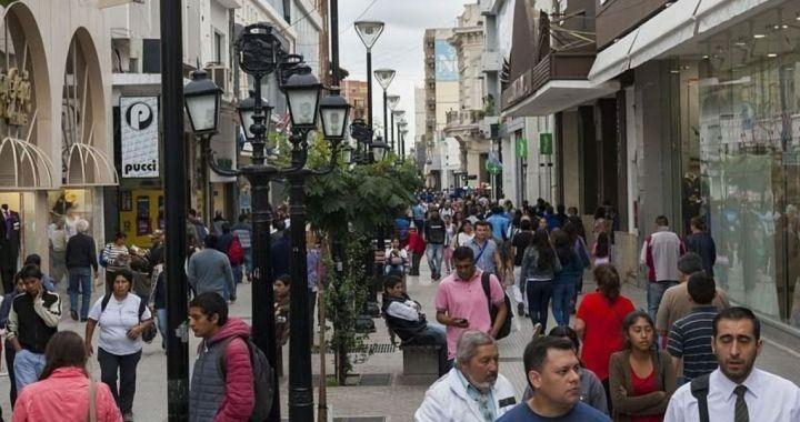 Recesión económica y política en la gestión Sáenz ahonda crisis sanitaria