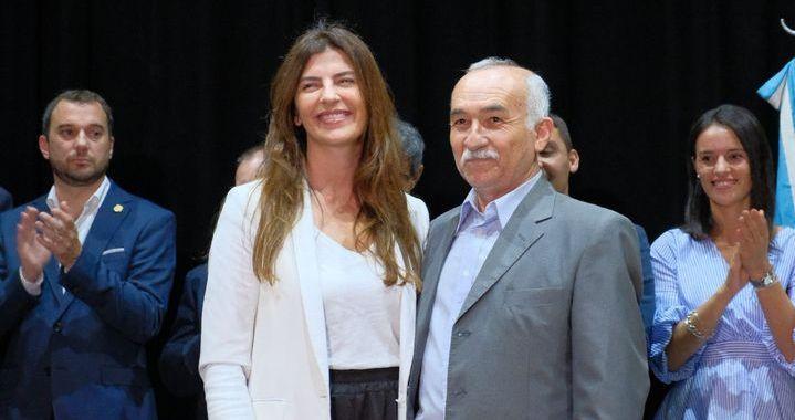 Insólito bozal en Movilidad Ciudadana: no hay información para medios