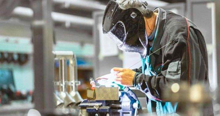 Convocan a empresas y profesionales al Programa de Ayuda a la Competitividad