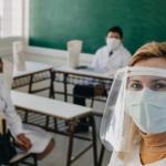 El nuevo ministro de Educación pide regreso a la presencialidad y lanza el plan «Volvé a la Escuela»