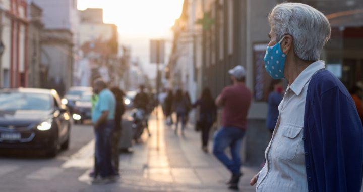 Con situación «estable» (71% de ocupación de camas), Salta flexibiliza medidas