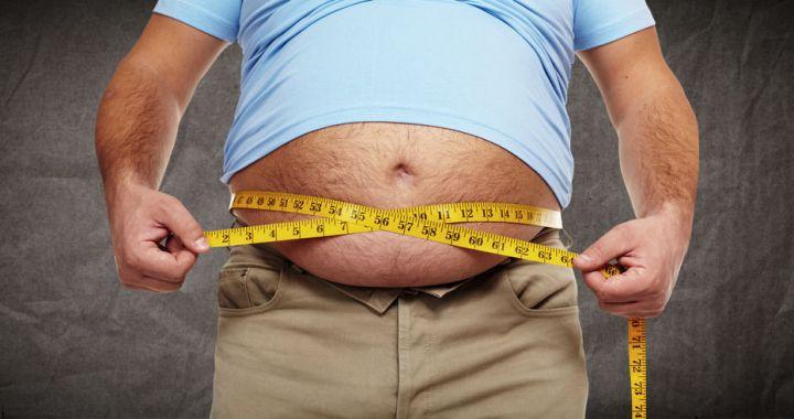 Coronavirus: Obesidad es gran factor de riesgo para jóvenes adultos, según informe