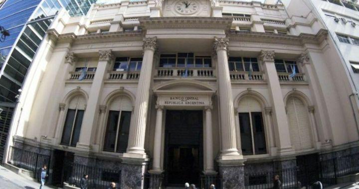 5 puntos del Central: Generar divisas para la recuperación económica