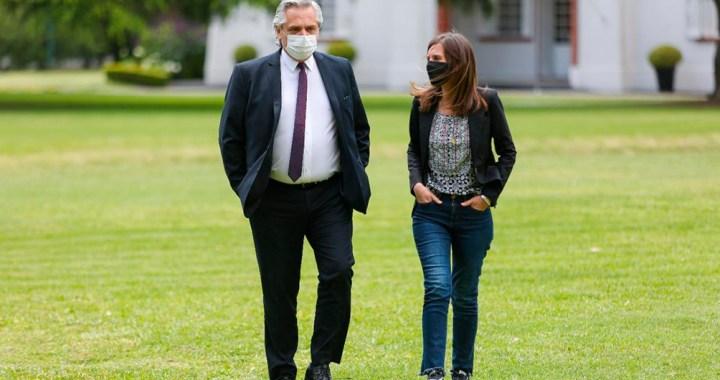Raverta: «La Asignación Universal por Hijo transformó la seguridad social en la Argentina»