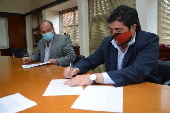 Salta habilita circulación con Tucumán y Santiago del Estero para actividades esenciales