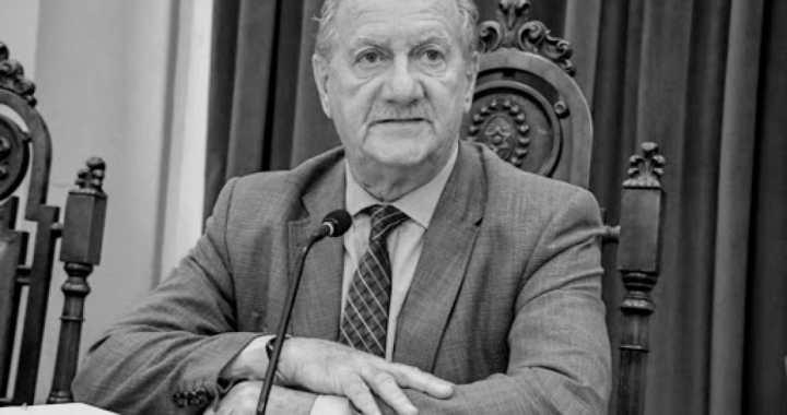 Las deudas del Vicegobernador y la Pauta Oficial