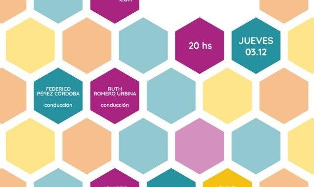 El Festival de Artistas Independientes de Salta lanza evento online: todos los detalles