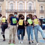 Se aprobó una nueva ley que impulsa la creación de Centros de Estudiantes