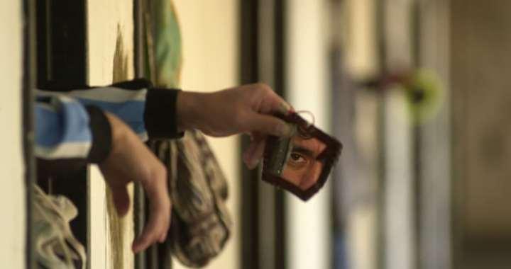 Aprueban el protocolo para uso de celulares en las cárceles de Salta
