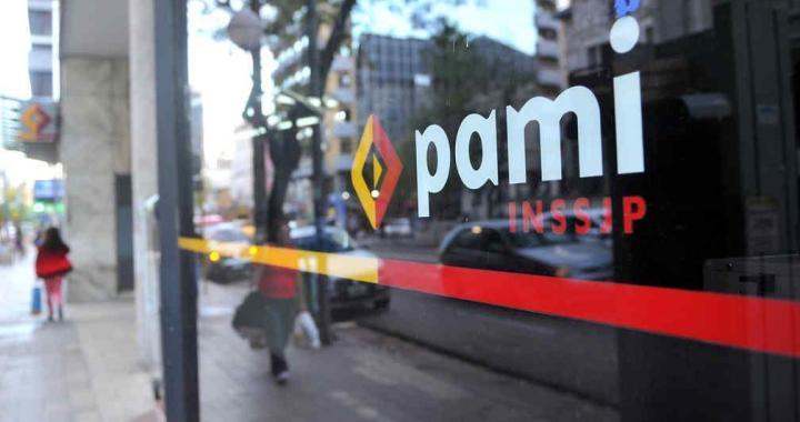 Despidos en PAMI Salta: advierten vaciamiento institucional y ola de juicios laborales