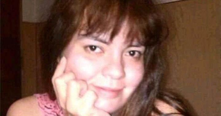 Jujeña sufrió un ACV en Buenos Aires y su familia necesita ayuda para cuidarla