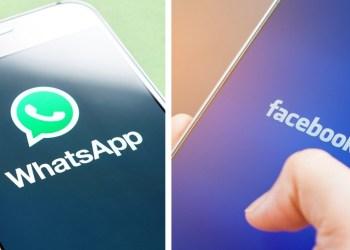 Las nuevas condiciones de WhatsApp y el acuerdo con Facebook: ¿peligra tu privacidad?