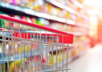 La inflación subió 3,3% en mayo y en lo que va del año se acumula un 21,5%