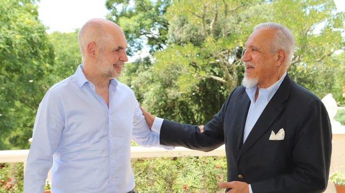 Juan Carlos Romero está en contra de postergar las PASO