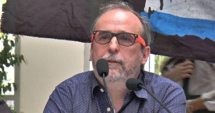 """""""Ley 30.000"""": presentaron un proyecto que penaliza el negacionismo en Argentina"""