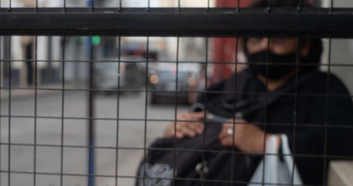 Educación en Salta: informan más de 225 contagios, pero atribuyen la causa al «exterior»