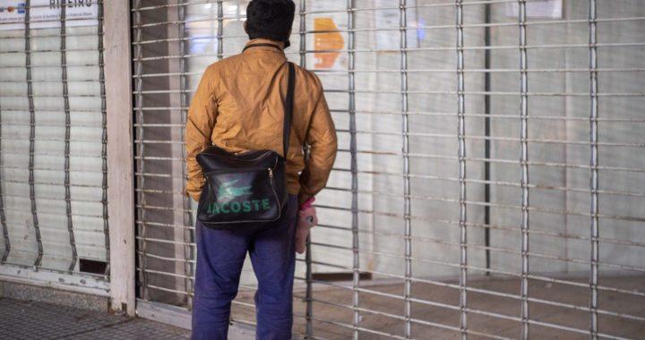 Consejo del Salario: acuerdo por suba del 35% escalonado en siete cuotas