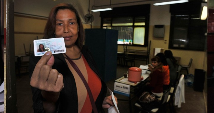 A 9 años de sancionada la ley, casi 9.400 personas trans hicieron el cambio en el DNI