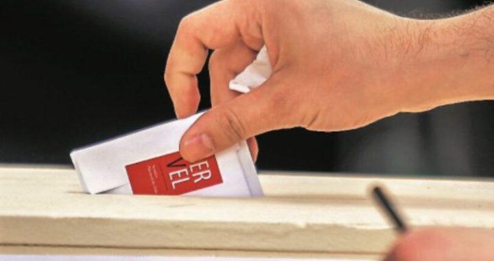 Chile va a las urnas para definir su futuro: cuáles son las claves de las megaelecciones