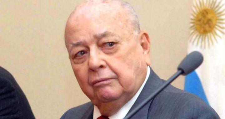 Crímenes contra la humanidad: va a juicio el empresario Carlos Pedro Blaquier