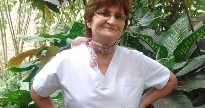 «Que los Intendentes digan dónde está la plata del Covid»: Ramona Riquelme