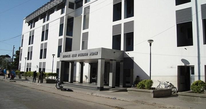Médica detenida por ILE: «La paciente no tuvo derecho a su confidencialidad»