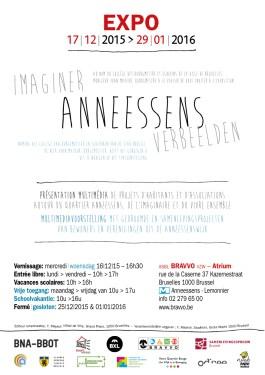 ANNEESSENS_invitation_web 2