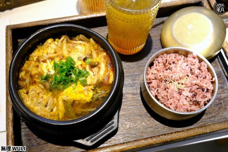 20210224123100 36 - 老宅改建的韓式餐館,無理 WULI韓式豆腐鍋,美拍環境人氣夯!