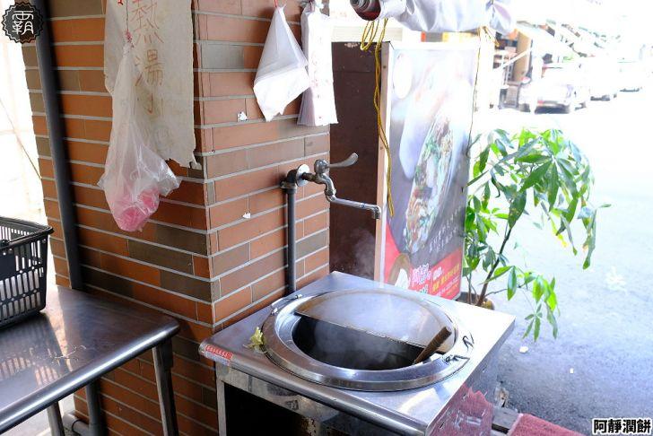 20210315115115 97 - 人氣潤餅店,阿靜潤餅全麥潤餅皮配瘦肉,有蛋酥吃起來更香~