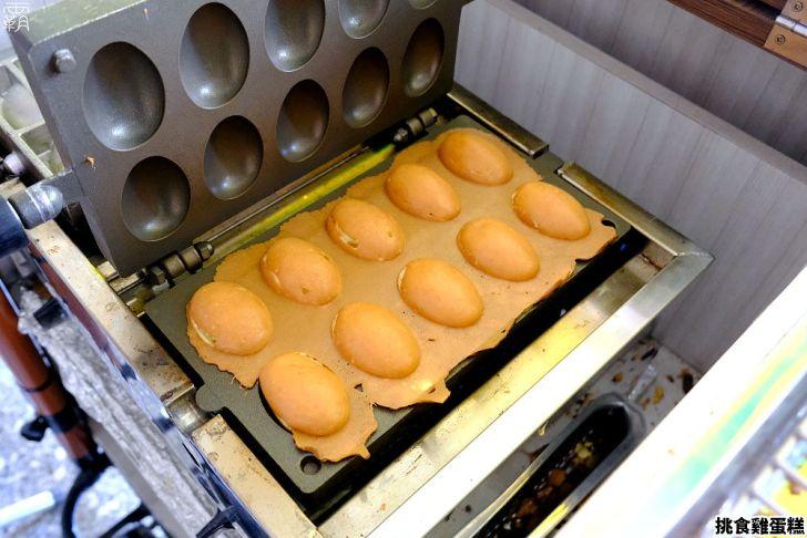20210425202236 37 - 熱血採訪 | 台中少見的提拉米蘇雞蛋糕,挑食雞蛋糕,巨型雞蛋糕整模出爐香噴噴