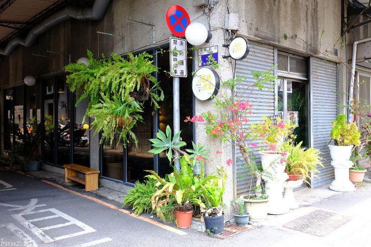 20210428192707 86 - 隱身在模範街內的泰式餐館,張波歺室,平價美味用餐時間人潮多