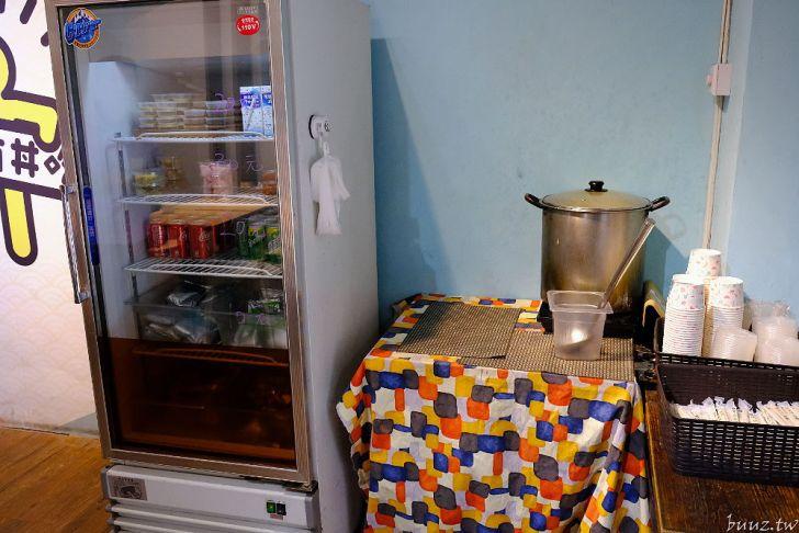 20210506013028 25 - 熱血採訪 | 便當雙主菜、三主菜好豐盛,人人有丼吃文青餐盒新菜單上市,滿額再享折扣優惠