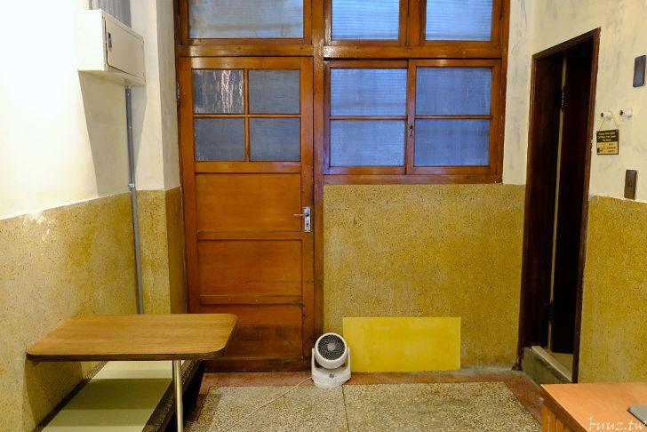 20210509181959 30 - 木質調結合老宅氛圍,asakawa淺川咖啡館,老物件襯托濃厚懷舊味~