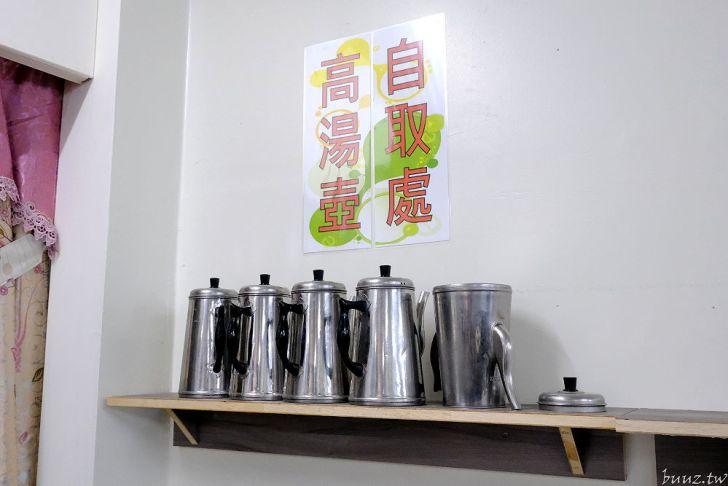 20210901185049 47 - 熱血採訪   台中少見榴槤雞湯,田園旁好隱密的椰子雞餐廳,直接加入整顆椰子水,甘甜湯頭有熱帶水果香!