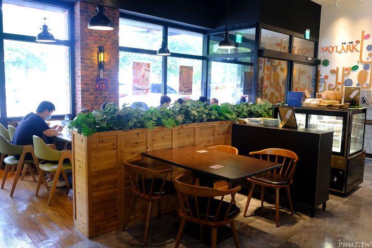 20210923151229 54 - 洋食芳鄰台中首間獨立店面,排餐、燉飯、義大利麵通通有,鄰家氛圍適合聚餐