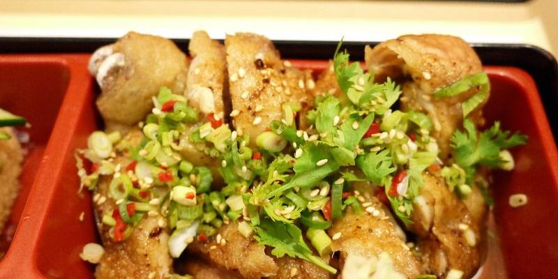 囍料理,SOGO百貨旁主打日式餐盒及養生風味鍋的家庭食堂,上班族中午用餐也很適合。(SOGO商圈/日式定食/台中小火鍋/台中火鍋)