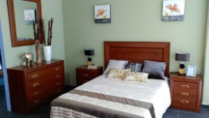 dormitorios-home