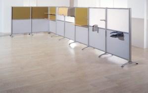 oficinas-08
