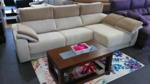 sofa-01