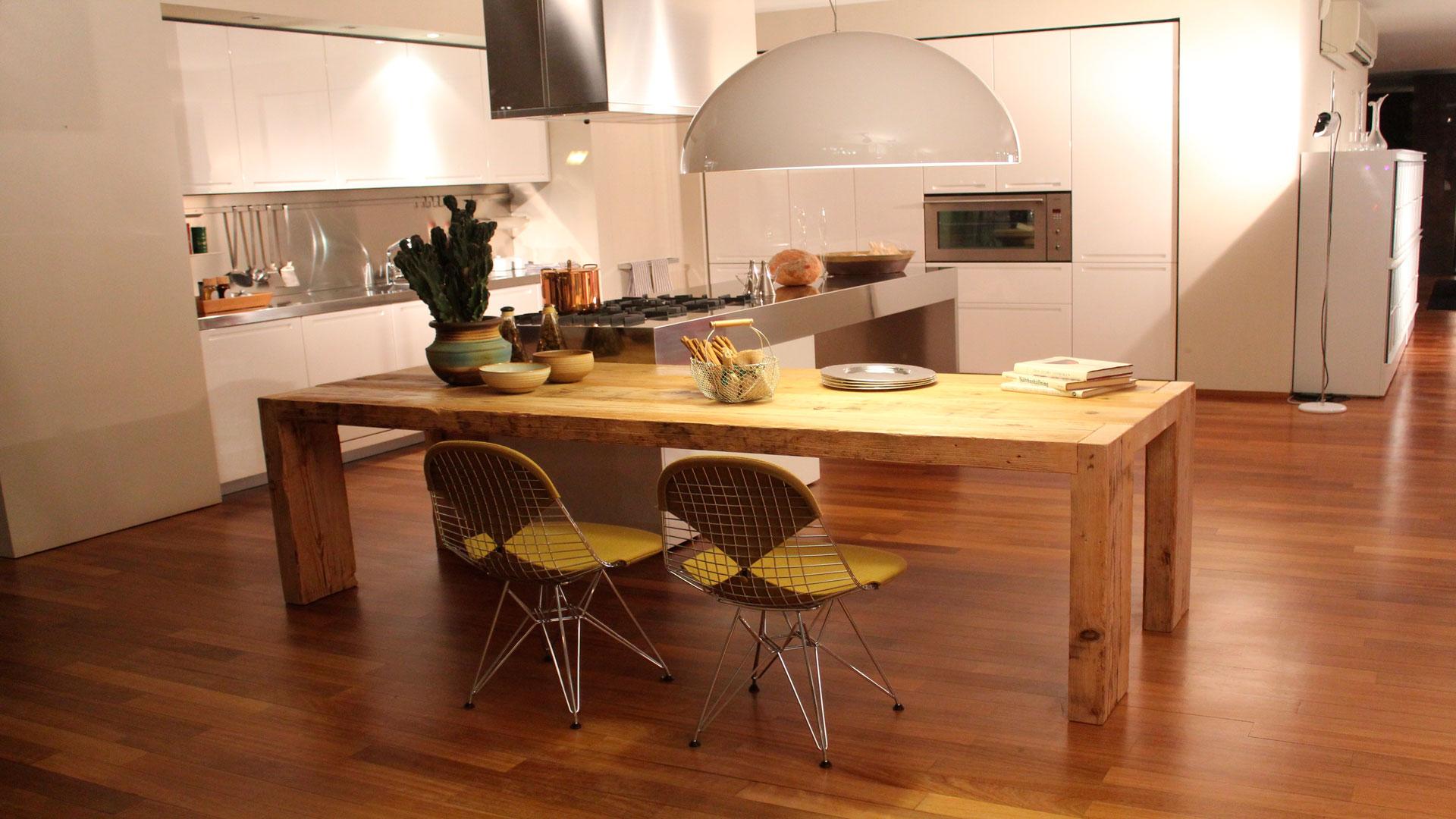 La-cocina,-un-espacio-para-cocinar-1920